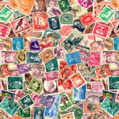 Rrrworld-stamps2_shop_thumb