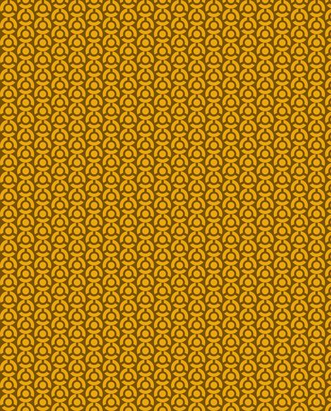 UMBELAS TRONN 2 fabric by umbelas on Spoonflower - custom fabric