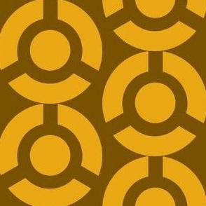 UMBELAS TRONN 2