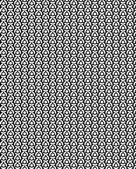 UMBELAS TRONN fabric by umbelas on Spoonflower - custom fabric