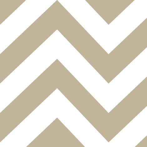 Rrrchevron_beige_shop_preview