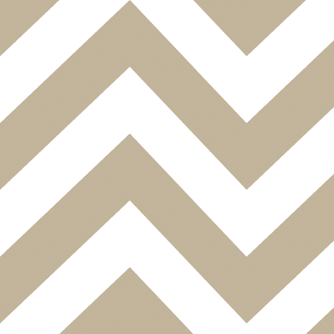 chevron_beige fabric by holli_zollinger on Spoonflower - custom fabric