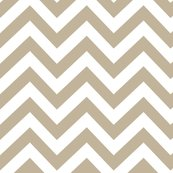 Rrrchevron_beige_shop_thumb