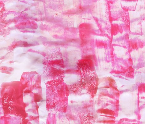 Rrpinkpaint_shop_preview