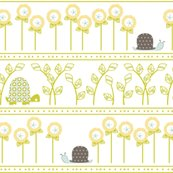 Rrditsy-flowergarden_slowfriends_shop_thumb