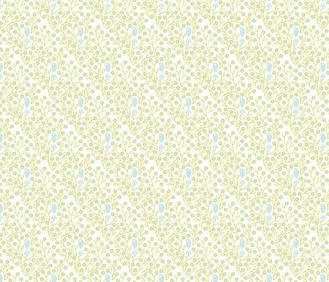 Rrrrditsy-flowergarden_birdfloral-pattern_shop_preview