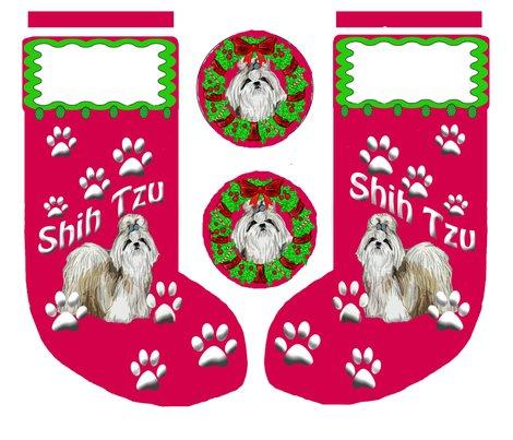 Rrrshih_tzu_christmas_stocking_shop_preview
