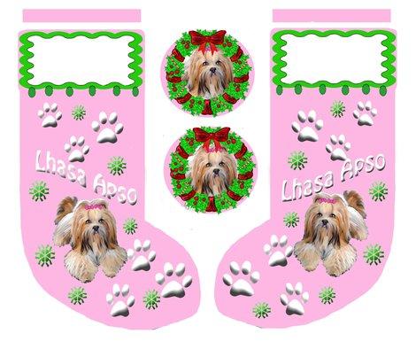Rrrlhasa_apso_christmas_stocking_shop_preview