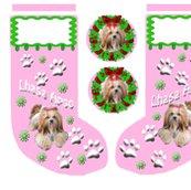Rrrlhasa_apso_christmas_stocking_shop_thumb