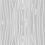 Rrrrwoodgrain_lightgrey_shop_thumb