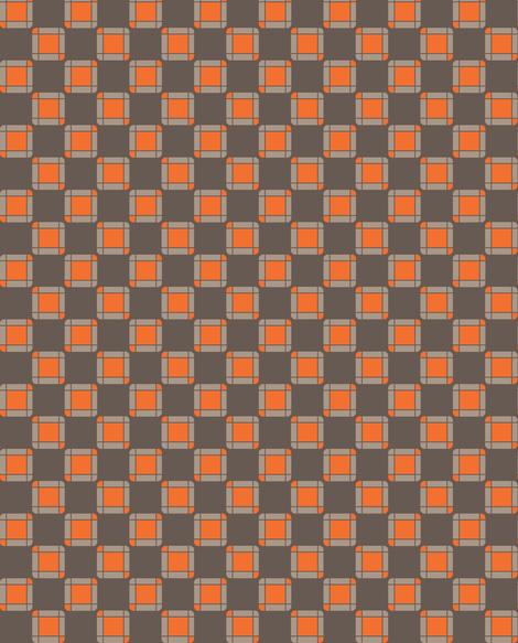 UMBELAS SQUA 2 fabric by umbelas on Spoonflower - custom fabric