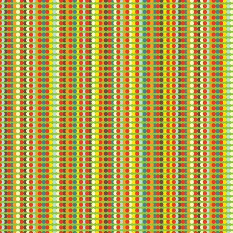 Bowling Shirt fabric by jennartdesigns on Spoonflower - custom fabric
