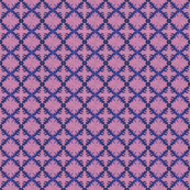 pink_blue_fabric_design2_10_28_2011