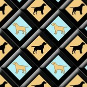 Rrblack_and_yellow_lab_diamond_pattern_24_x_24_shop_thumb