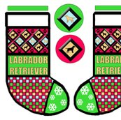 Rrrrlabrador_retriever_christmas_stocking_shop_thumb