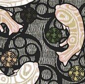 Rrsleeping_maori_kitties_ed_shop_thumb