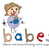 BABES1-ed-ed