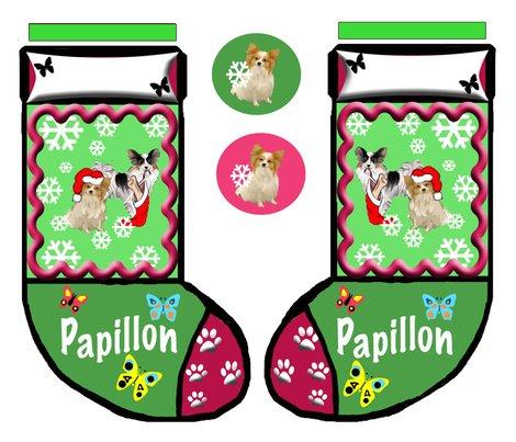 Rrrpapillon_stocking_shop_preview