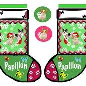 Rrrpapillon_stocking_shop_thumb