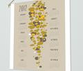 Rrr2012_mod_vine_calendar-contest_comment_113802_thumb