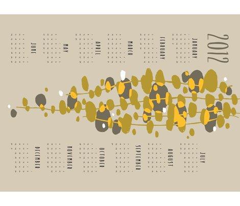 Rrr2012_mod_vine_calendar-contest_shop_preview