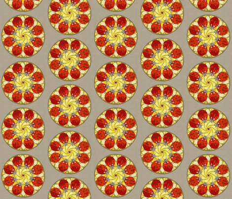 Rrrladybug_mandala_linen_shop_preview