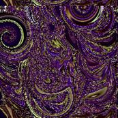 purplepurple-ed-ed