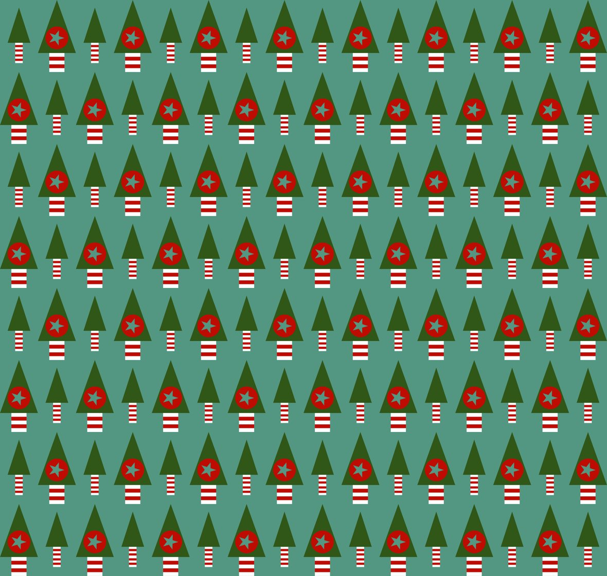 Rrretro_christmas_trees_shop_preview