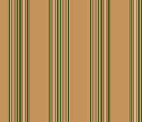 Rrrrwide_stripe_1_shop_preview