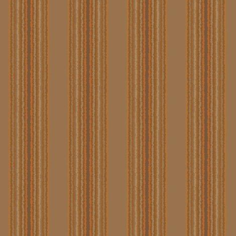 Rpixel_stripe_2x3_shop_preview