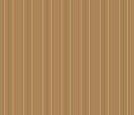 Rrwide_stripe_2_3x3_shop_preview