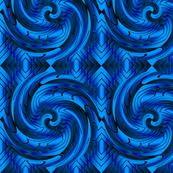 blue_vortex4