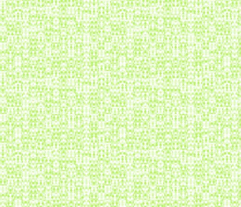 Chirstmas_honeycomb_green.ai_shop_preview