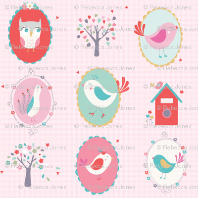 bird_cameo_design-_pink