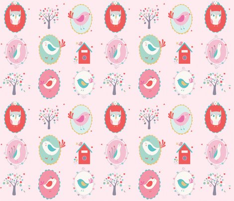 Rrrbird_cameo_design-_pink.ai.png_shop_preview