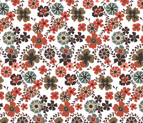 Rrfloral_and_vintage_dark.ai_shop_preview