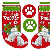 Rrrrr826899_rpoodle_stocking_shop_thumb