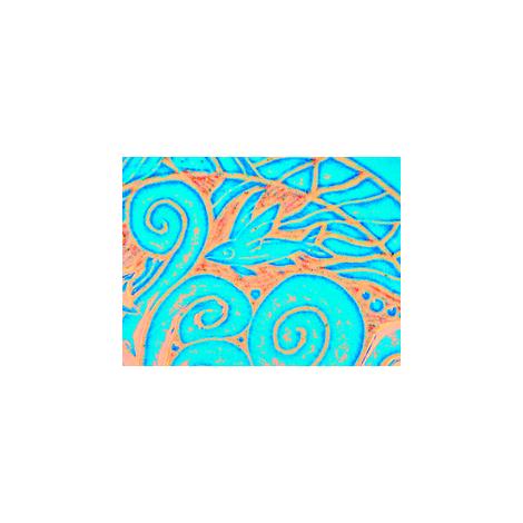 malolo_close_2-ed fabric by daneward on Spoonflower - custom fabric