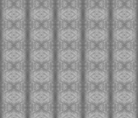 Storm Clouds - 50 Shades fabric by tequila_diamonds on Spoonflower - custom fabric