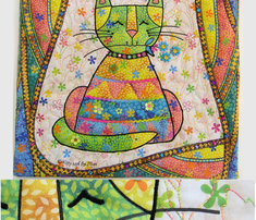Rrgarden-cat-200spoonflower_comment_227977_thumb