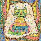 Rrgarden-cat-200spoonflower_shop_thumb