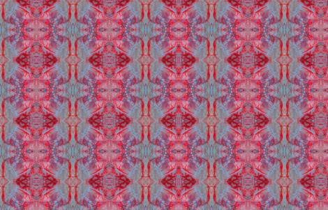 MOOD fabric by jurane on Spoonflower - custom fabric