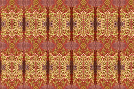 Rrrrrrfabric_designs_056_ed_ed_ed_ed_ed_ed_ed_ed_ed_ed_ed_shop_preview