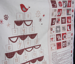Rrreal_advent_calendar_copy_comment_118719_preview