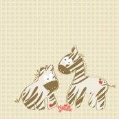 Rrrrkato-_zebras_shop_thumb