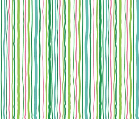 kelpdrapery fabric by alison_and_bear on Spoonflower - custom fabric