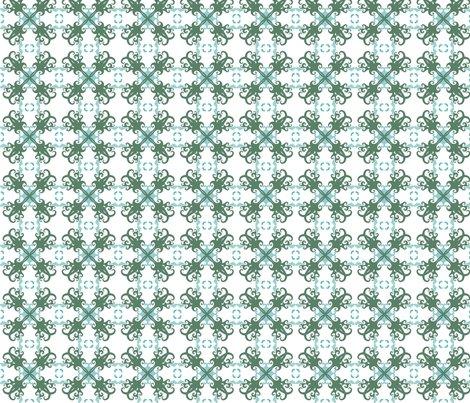 Rseaturtle_pattern-01_shop_preview