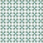 Rseaturtle_pattern-01_shop_thumb