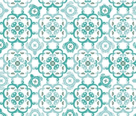 Rrseaturtle_pattern2-01_shop_preview
