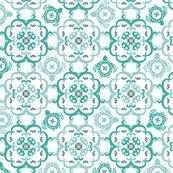 Rrseaturtle_pattern2-01_shop_thumb